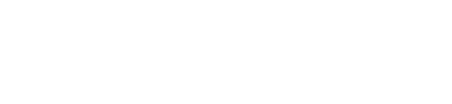 Florida Media Conference